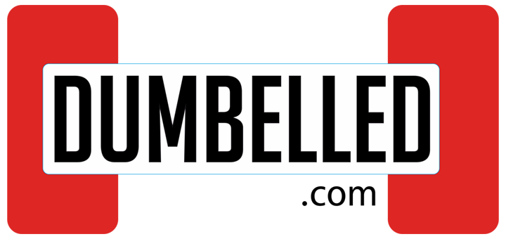 Dumbelled